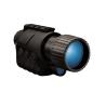 Bushnell Equinox 6x50 Digital NightVision Monocular