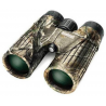 Bushnell 8x36 mm AP Camo Legend Ultra-HD Binocular