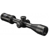 Bushnell AR Optics 4.5-18x40 Riflescope