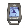 Bushnell BackTrack Point-5 GPS 360200