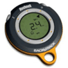 Bushnell Original BackTrack Personal Locator GPS