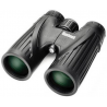 Bushnell 10x36 AP Legend Ultra-HD Binocular