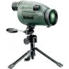 Bushnell Sentry 12-36 x 50 mm Waterproof Spotting Scope