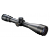 Bushnell Elite 6500 4.5-30x5 Riflescope w/ RainGuard