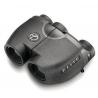Bushnell 7 x 26 Elite Custom Compact Porro Prism Binocular 620726