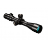 Bushnell 3-12x44 Illum MilDot Matte 30mm Elite Riflescope