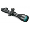 Bushnell Elite Tactical 6-24x50mm Rifle Scope