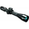 Bushnell Elite Tactical Hunter 4.5-18x44mm Riflescope