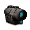 Bushnell 4x40mm Equinox Digital Night Vision Monocular