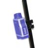 Bushnell Laser Rangefinder LR Permanent Golf Cart Mount 203118