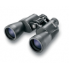 Bushnell Powerview 20x50 Porro Prism Binoculars 132050 132050c