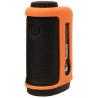 Bushnell Skinz Accessory for Tour V2 Golf Rangefinder