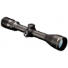 Bushnell 3-9x40 Trophy XLT Riflescopes