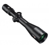 Bushnell Trophy Xtreme 30mm Riflescopes