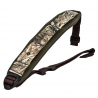 Butler Creek Rifle/ShotGun Confort Sling