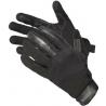 Blackhawk CRG2 Cut Resistant Patrol Gloves w/Spectra
