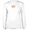BlackHawk Warrior Wear Longsleeve T-Shirt