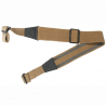 Blackhawk Kudu Stretch Sling