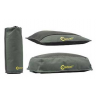 Caldwell Bench Accessory Filled and Unfilled Bags