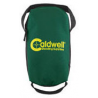 Caldwell Lead Sled Shot Carrier Bags