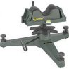 Caldwell Rock Deluxe Shooting Rest