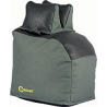 Caldwell Shoulder Saver 8 inch Magnum Center Post Rear Bags