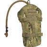 Camelbak ArmorBak Hydration Pack - 102 oz/3.1L