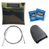 Camelbak Field Cleaning Kit 60083 (NSN: 6840015172166)