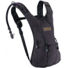 Camelbak Viper 102oz Hydration Pack 20211