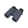 Carson Optical 3D 8x32 Full-Size Waterproof Hunting Binoculars