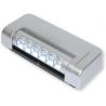 Carson Illuminators Under Cabinet LED Utility Light TL-30