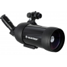 Celestron 90mm Maksutov Spotting Scope with Tripod Combo Pack