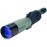 Celestron Ultima 80 Straight Spotting Scopes - 52254