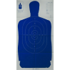 Champion Traps and Targets LE Targets