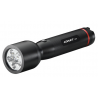 Coast G40 133 Lumens LED Flash Light