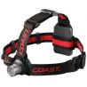 Coast HL4 144 Lumen Dual Color LED Headlamp