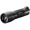 Coast HP7 High Performance Flashlight