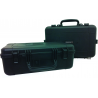Condition 1 535 Large Watertight Storage Case