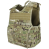 Condor EXO Plate Carrier(S/M)