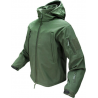 Condor Summit Softshell Jacket O.D