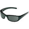 Body Specs Crazy 8's Rx Prescription Sunglasses