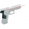Crimson Trace Laser Grips for Glock 4th Generation Pistols