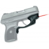 Crimson Trace Instinctive Activation Laser Guard for Ruger LC9