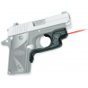 Crimson Trace Sig Sauer P238/938 Laser Guard
