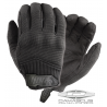 Damascus Protective Gear ATX65 Unlined Hybrid Duty Glove