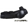 Damascus FlexForce Forearm and Elbow Guards