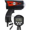 Decatur Genesis Handheld Directional Police Radar Gun w/ Antenna, Corded Cigarette Lighter Adapter