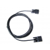 Decatur Genesis II Select or Directional to Video Communication Cable S769-63DB9-0