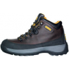 DeWALT Work Boots Bevel Bark Steel Toe 2010-08