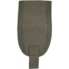 Diamondback Tactical Mini Bang Pouch